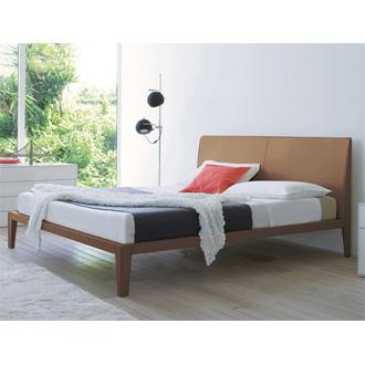 Estel Slim  Bed