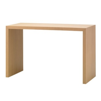 Estudio Andreu Closed Table
