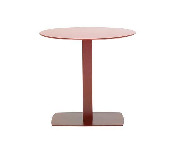 Estudio Andreu Colors Table