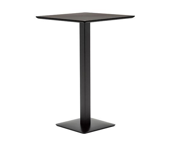 Estudio Andreu Plaza Table Collection