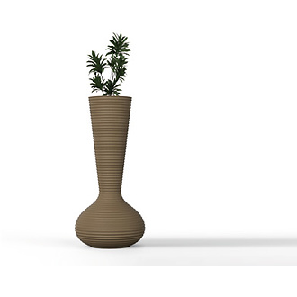 Eugeni Quitllet Bloom Planter