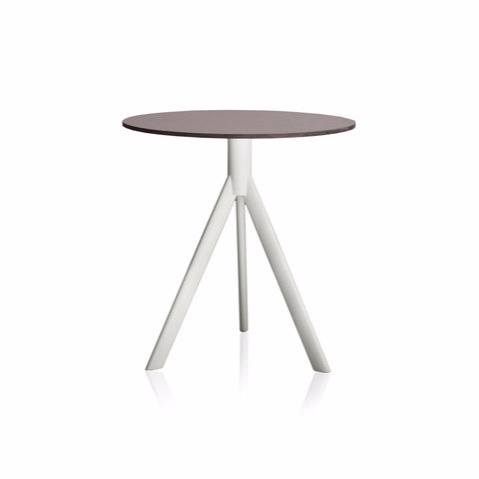 Expormim Cafe Table