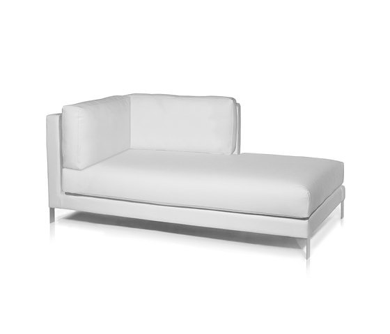 modular sofa systems cubit modular sofa system manufacturer thesofa. Black Bedroom Furniture Sets. Home Design Ideas