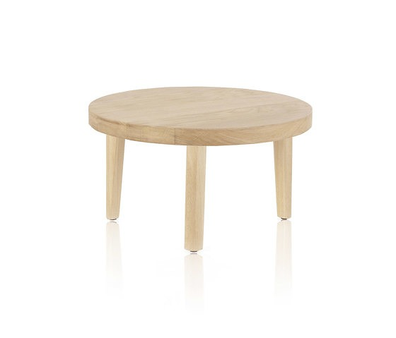 Expormim Trio Table