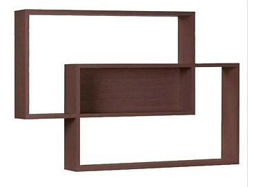 Fabio Bortolani Loft Shelf