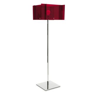 Fabio Bortolani Sagitta Floor Lamp