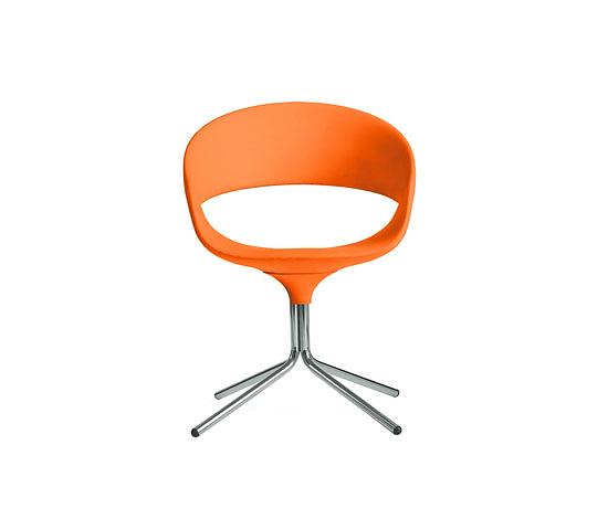 Fabio Di Bartolomei Spot Chair