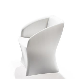 Fabio Di Bartolomei Sunrise Chair