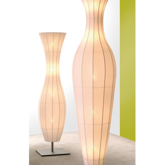 Fabrice Berrux Aphrodite-Artemis-Athena Lamp