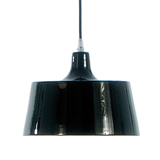 Fambuena One Lamp