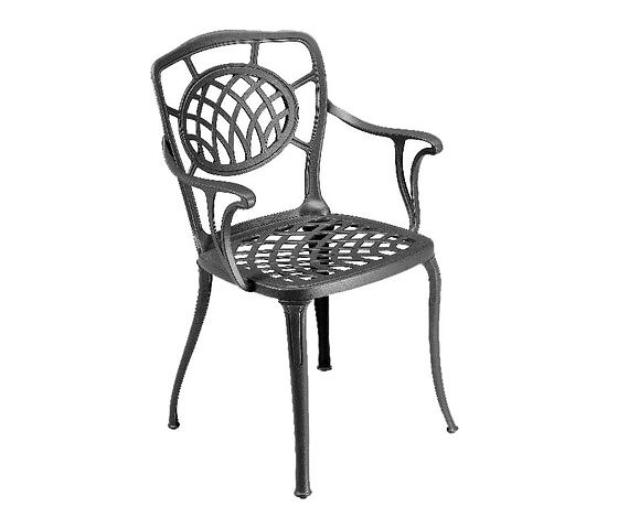 FAST Althea Chair