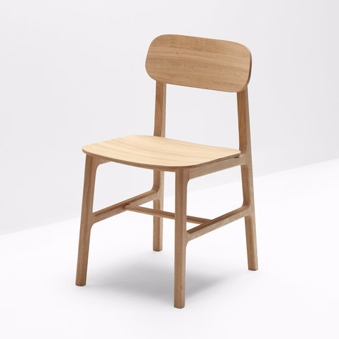 Faudet-Harrison Kensington Chair
