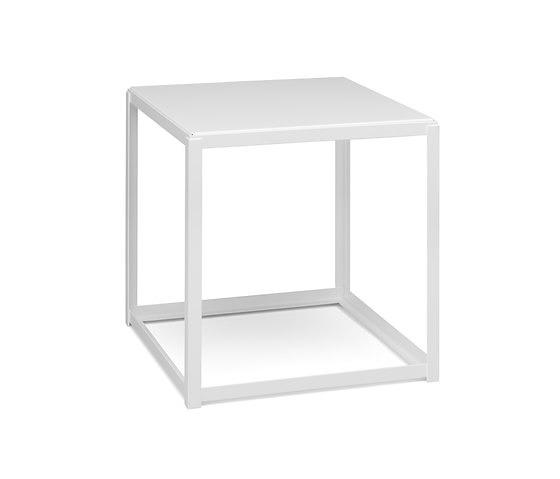Ferdinand Kramer Fk12 Fortyforty Side Table
