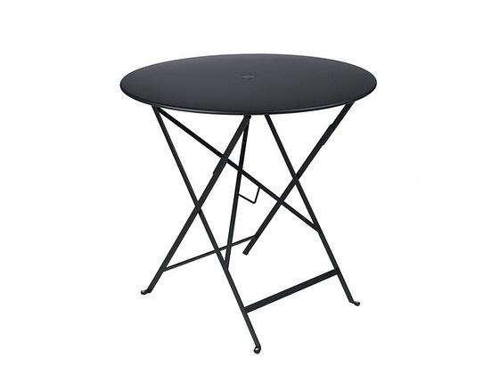 Fermob bistro table for Fermob bistro table