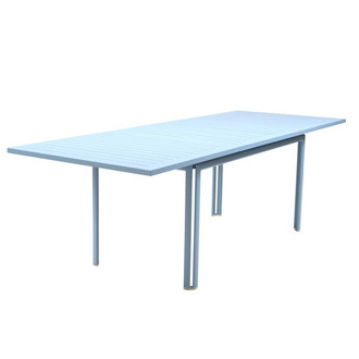 Fermob Costa Dining Table
