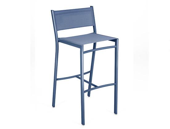 Fermob Costa High Chair