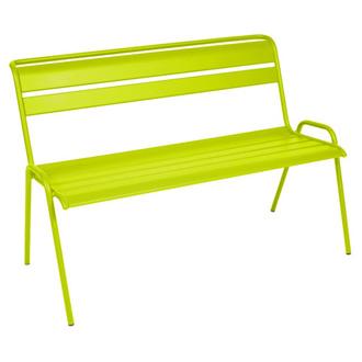 Fermob Monceau Bench