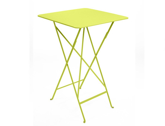 Fermob Bistro Folding High Table