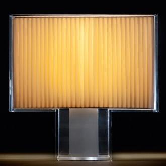 Ferruccio Laviani Tati Lamp