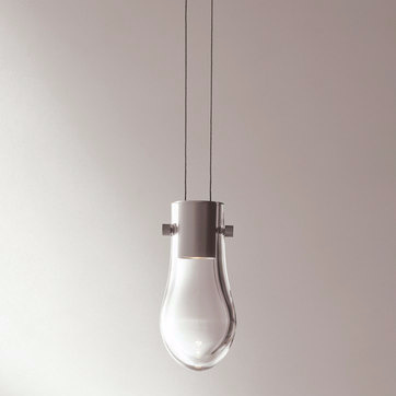 Fiedeler & Raasch Drop Lamp
