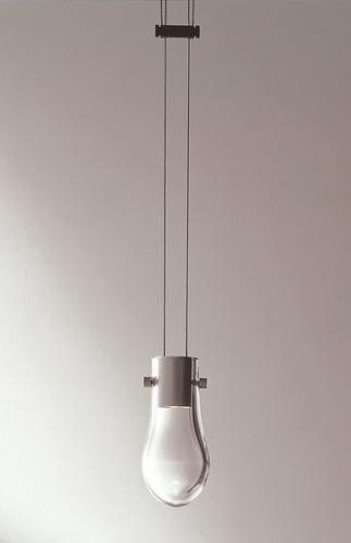 Fiedeler & Raasch Drop Lamp