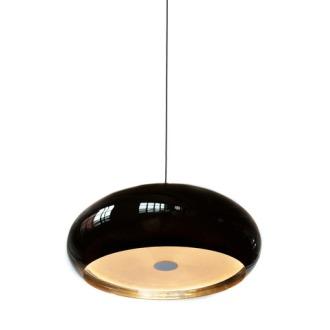 Filipe Lisboa Capella Pendant Lamp