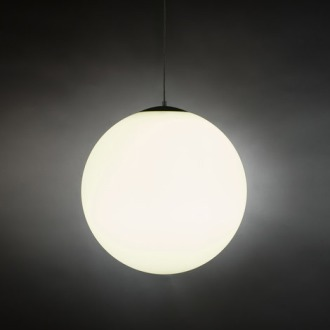 Filipe Lisboa Globo Lamp Collection