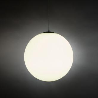 Filipe Lisboa Globo Lamp Collection