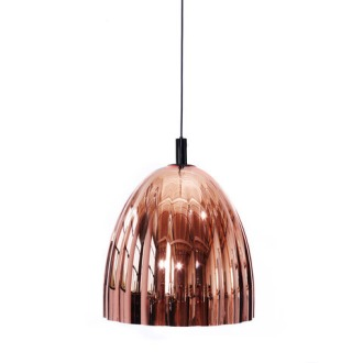 Filipe Lisboa Juicy Pendant Lamp