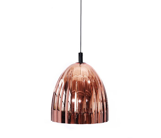 Filipe Lisboa Juicy Pendant Lamp