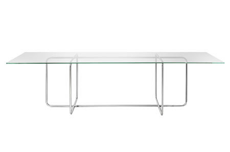 Filippo Dell'Orto 002.09 Light Table