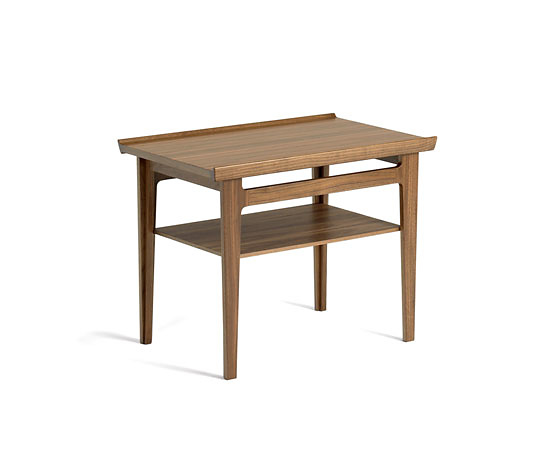 Finn Juhl Model 500 Table