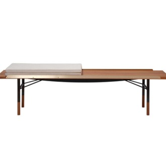 Finn Juhl A Bench Or Table