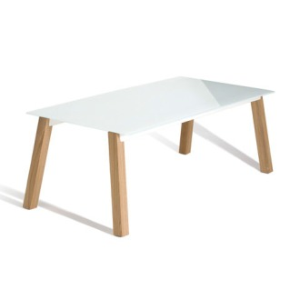 Fiorenzo Dorigo Able Table