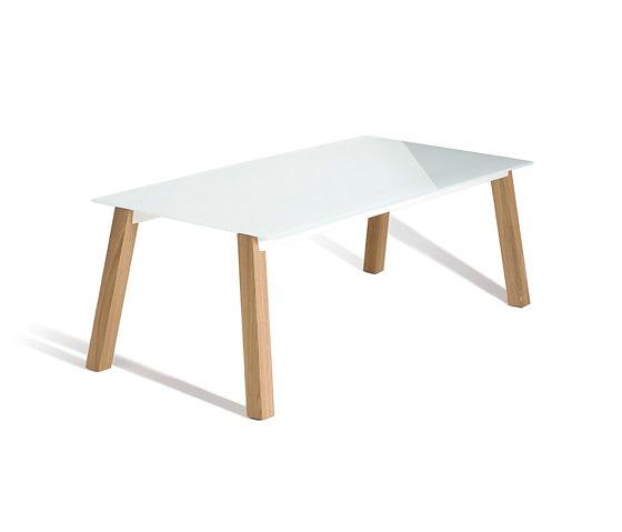Fiorenzo Dorigo Able Table