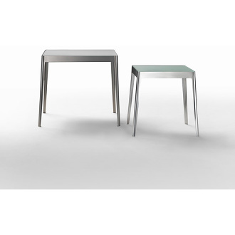 Flexform Ciao Table
