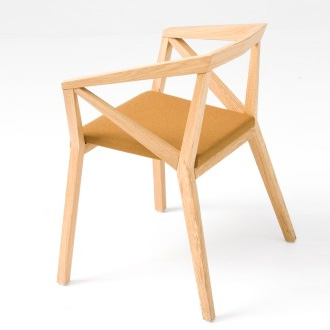 For Use YY Chair