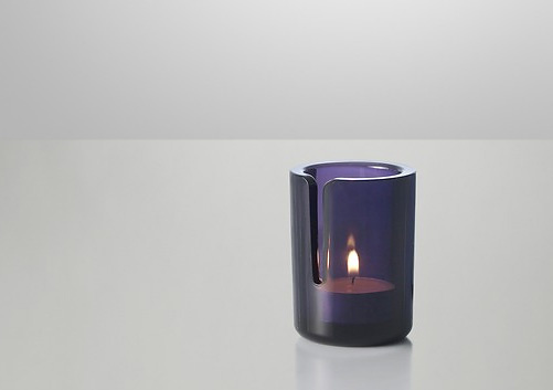Form Us With Love Match Tealight