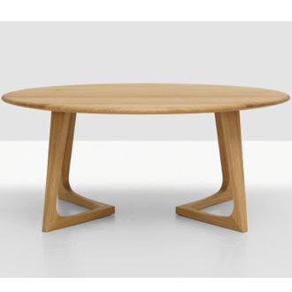 Formstelle Twist Coffee Table