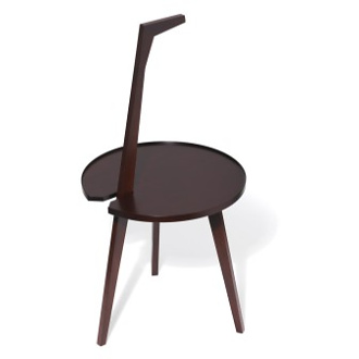 Franco Albini Cicognino Table