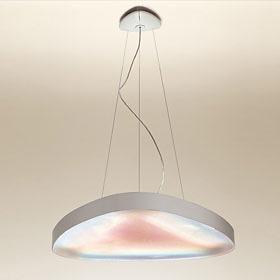 Franco Raggi Trifluo - MWL Lamp