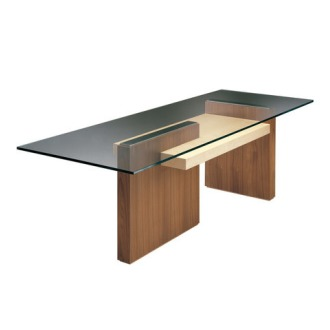 Franco Poli Cartesia Table