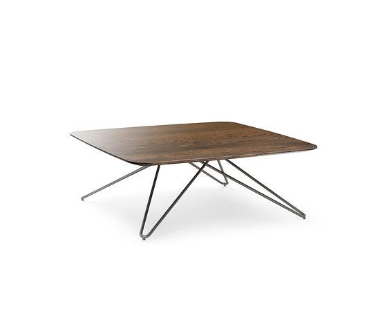Frans Schrofer Cimber Table
