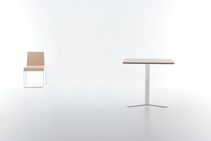 FRdesign Aspa Table
