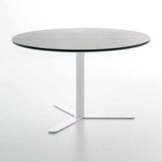 FRdesign Aspa Table