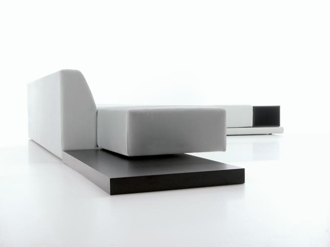 FRdesign Mass Seating Collection