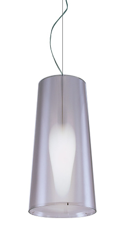 Fred Bould Aura Pendant Lamp