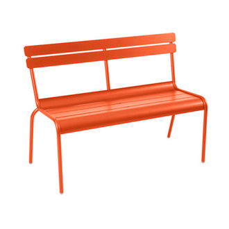 Frederic Sofia Luxembourg Bench 2-3 Places