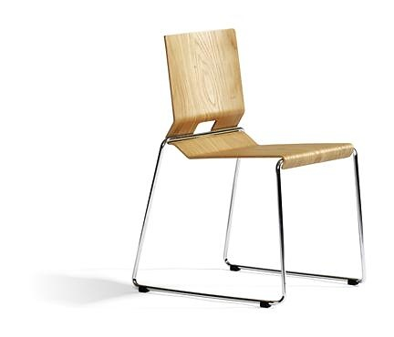 Fredrik Mattson Chair 69