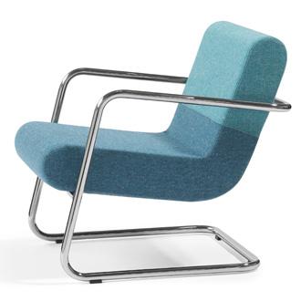 Fredrik Mattson Ella Chair